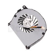 KSB06105HB Internal Laptop Cooling Fan for HP Laptops G62 G72 CQ62 CQ72