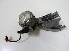 original Audi A6 4G Motorlager Hydrolager 4G0199381KT