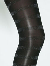 Natural Dot Fishnet Tights Ladies neutral spotty summer S M L Calzedonia