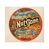 SMALL FACES - OGDENS' NUT GONE FLAKE (DELUXE EDITION) 2 CD  ROCK & POP  NEU