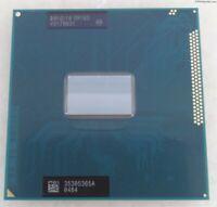 Intel Mobile Celeron Dual-Core 1005M 1.9GHz 2.5MB Socket G2 LP CPU SR103