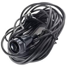 Hasselblad FK 600 cm cable de liberación del obturador para 500EL/M 500ELX 555ELD 553ELX 500EL