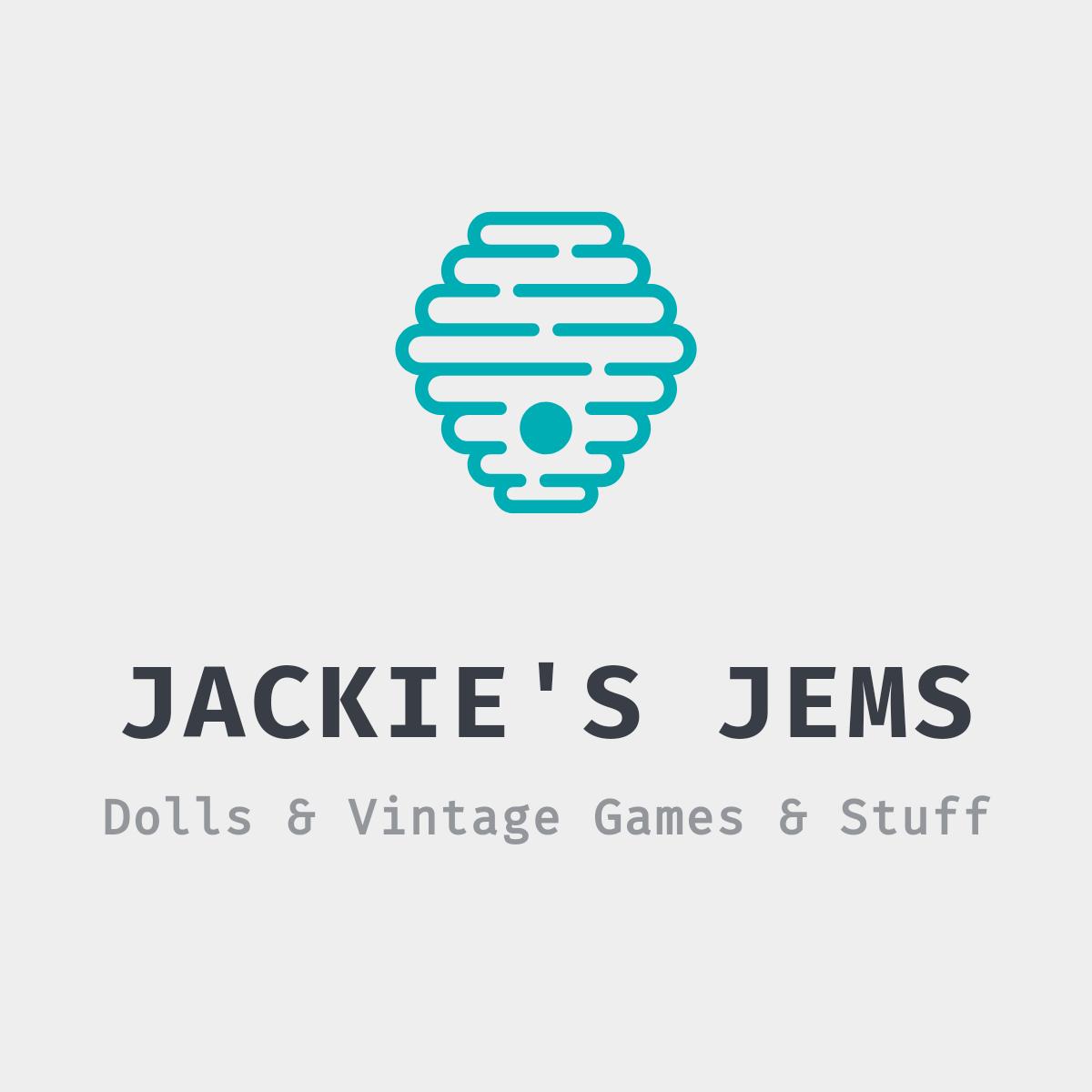 Jackie's Jems