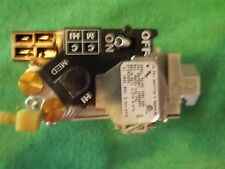 Carrier Totaline EF33CW205 Infinity Furnace Gas Valve  36J55 Type 504