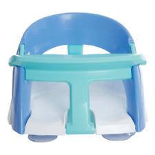 Dreambaby Premium Bath Seat – Blue