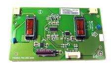 HP Compaq Presario All-in-One CQ1-3000 CQ1-4000 LCD Inverter Board 662808-001