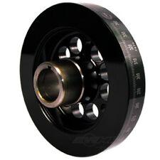 Engine Harmonic Balancer-VIN: U Powerbond PB1012SS