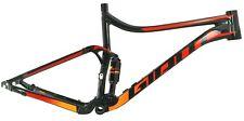 2020 Giant Stance 2 Mountain Bike Large Frame Lightweight ALUXX aluminum 27.5''+
