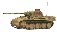 CORG WORLD WAR II SERIES 1: PZKPFW V PANTHER AUSF. D; KURSK RUSSIA 1943 #CC60201