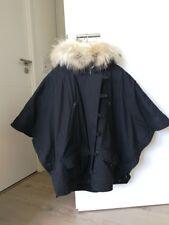 Parka Cape Blouson veste manteau THE KOOPLES femme