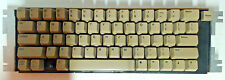 (x1) Key Cap (Buyer's Choice) for Apple IIe Keyboard (Replacement Part)