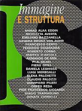 Immagine e struttura - Paolo. Levi - Libro Nuovo in offerta !
