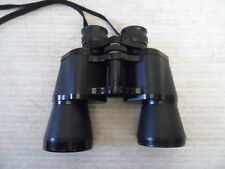 Miranda 10 x 50 Binoculars - Coated Optics - Wide Angle