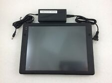 TabletKiosk a230T Sahara NetSlate SG22 Intel Atom N270 1.6GHz 1GB  160GB Tablet