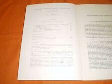 rivista di cultura classica e medievale  2,68