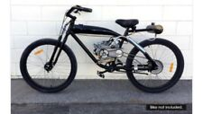 49cc  66cc 80cc Motorized Bicycle  BuckBar W//Ball