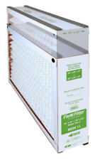 "Field Controls Flex-5 Flex Air Filter Merv 11, 20"" x 25"" x 4"", (46600402)"