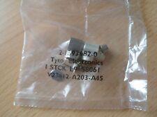 EX2F Automatischer Objektivdeckel Samsung EX1 EX2 EX2F TL500 TL1500 schwarz