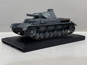 New Millennium 1/48 Scale German Panzer IV Ausf. D Ww2 Lot Dak Bolt Action 28mm