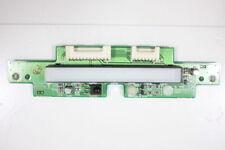 """LG 32"""" 32LX4DC EAX30937201(1) IR Sensor Board Unit"""