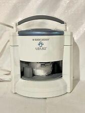 Black & Decker Lids Off Jw200 Automatic Electric Jar Opener White