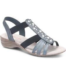 Pavers Casual Sandals \u0026 Beach Shoes for