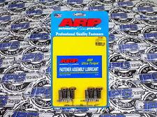 ARP Flywheel Bolts fits Nissan Silvia S13 S14 S15 - SR20 SR20DE SR20DET 102-2803