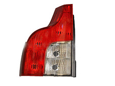 Volvo XC90 2007-2011 Genuine Volvo Left Hand Lower Rear Light/ Tail Lamp