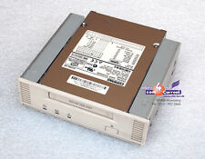 20/40 GB COMPAQ DAT DRIVE TAPE STREAMER EOD006 SCSI ULTRA WIDE OTHERS -B132