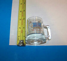 """Lost Sea Sweetwater, Tennessee Shot Glass/Mug  """"Complete Your Collection Today!"""""""