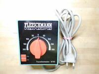 FLM PICCOLO 6750 Trafo (40760)