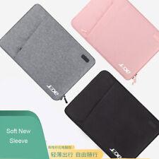 "Laptop Sleeve Notebook Bags Ultrabook Pouch Case for 13.3"" Acer Computer Handbag"