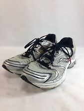 Saucony Triumph 4 Sneakers Shoes Mens 11.5 Pro-Grid Arch Lock Running Athletic