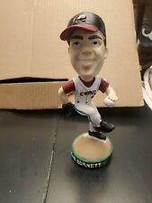 Altoona Curve Sean Burnett Bobblehead Doll SGA PITTSBURGH PIRATES EXC. RARE.