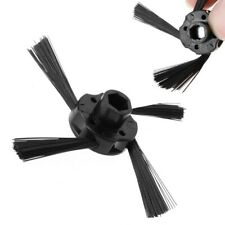 Replacement Side Brush for Neato BotVac Series 70e 75 80 85 D Series D75 D85 BE