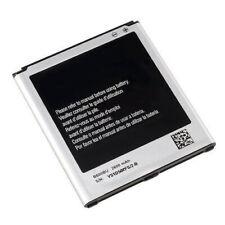 OEM B600BC 2600 mAh Battery For Samsung Galaxy S4 IV i9500 i9505 i337 M919 i545