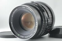 【NEAR MINT++】Mamiya Sekor SF C 150mm f/4 Lens Soft Focus for RB67 from JAPAN #67