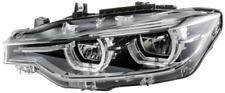 Hauptscheinwerfer für Beleuchtung HELLA 1EX 012 102-921
