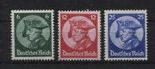 Deutsches Reich 479-481 postfrisch (B03744)