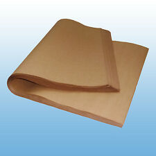 30 kg Natronpapier Packpapier Bogen 50 x 75 cm 80g/m² - Schrenzpapier