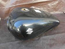 Gas tank fuel petrol GZ250 Marauder suzuki  #J13