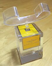 BREITLING Orologio Display Stand Chronomat modelli Navitimer BLACKBIRD AVENGER chronomatic