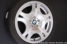 6 6er BMW E63 E64 Alufelge Styling Sternspeiche 92 Rueda Ruota Wheel 31336760627