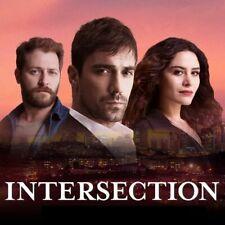 Intersection -novela turca- 13 dvds