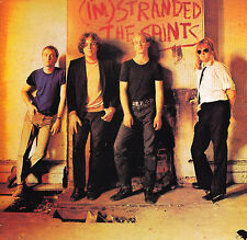 THE SAINTS (ED KUEPPER - CHRIS BAILEY) / I'M STRANDED - REMASTERED WITH 8 bonus