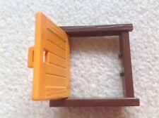 Playmobil Noah's Ark #3255 #5276 #9373 Repuestos-armario