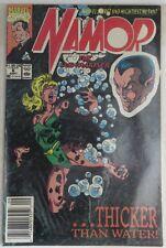 1990 NAMOR THE SUB-MARINER #6 -   F                     (INV4267)