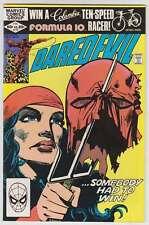 L5159: Daredevil #179, Vol 1, NM/M Condition