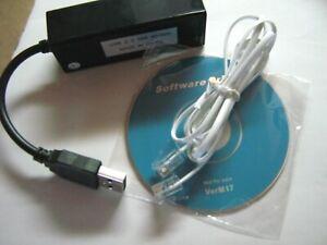 56K Fax Modem, USB,  With CD Drivers..Sale