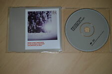 Manic street preachers - If You Tolerate This Your Children.. CD-Single (CP1708)